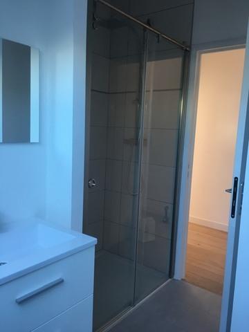 Rénovation d'appartement dans le Nord de Lille